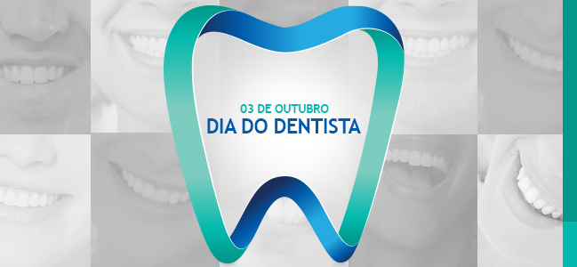Uniero_-_Blog_-_Dia_do_Dentista