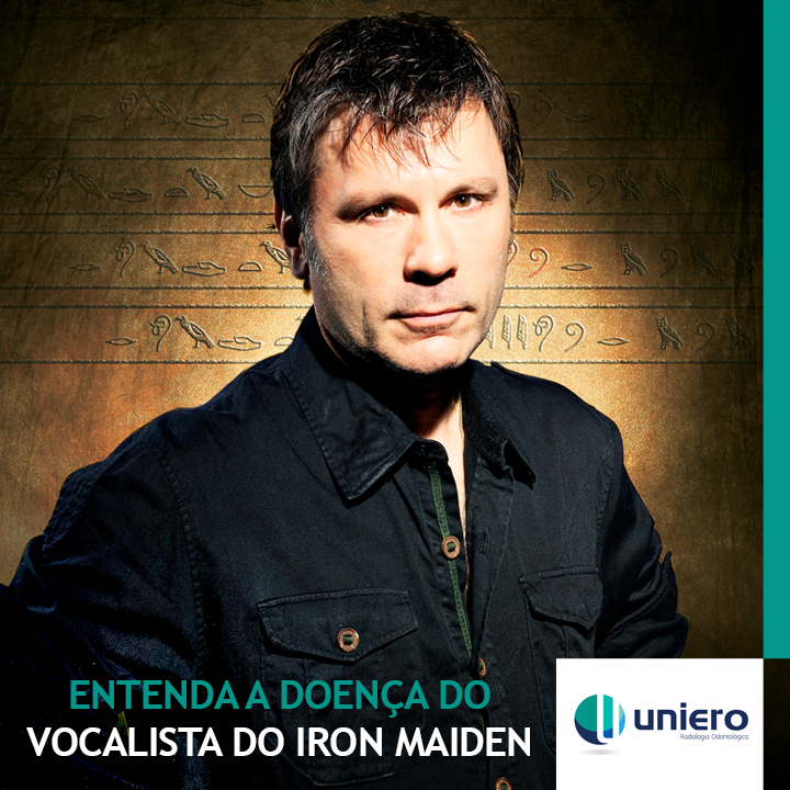 Uniero_-_Facebook_-_Entenda_a_doença_do_vocalista_do_Iron_Maiden